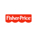 Fisher-Priсe
