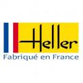 Heller