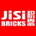 JiSi bricks