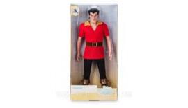 Лялька Disney Prince Gaston 3+