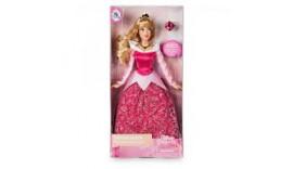 Лялька Disney Princess Aurora 3+