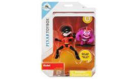 Лялька Violet Disney 3+