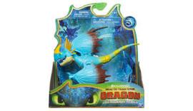 Dragon Stormfly Spin Master 4+ 6045118