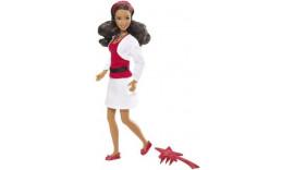 Лялька  Mattel N9723, High School Musical, HSM Club Varsity, Габріелла