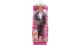 """Кен """"Наречений"""" Barbie (CFF38) Mattel"""