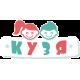 КУЗЯ - магазин подарунків для дітей і дорослих