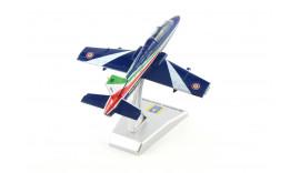 Літак MB - 339 P.A.N.1/100 48225(42557) Italeri