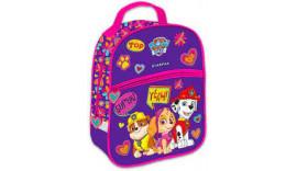 Дошкільний рюкзак STARPAK STK-395176 PSI PATROL