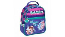 Дошкільний рюкзак ENCHANTIMALS STARPAK 405838